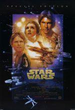 Star Wars 1997