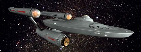 Enterprise pic