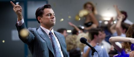 Wolf of Wall Street-pic
