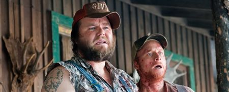 Tucker and Dale pic