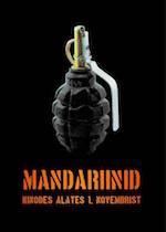 Mandariind