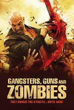 gangsters-guns-and-zombies