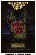the-return-of-the-living-dead