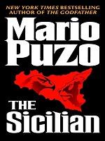 the-sicilian
