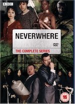 Neverwhere TV